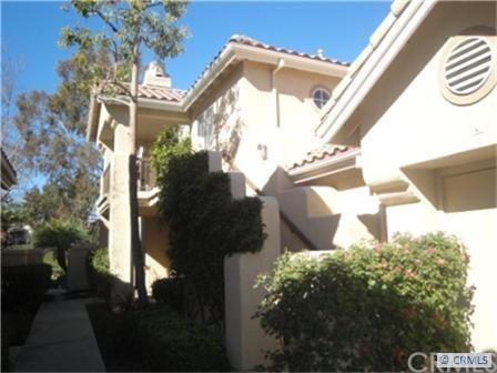Closed | 223 ENCANTADO Rancho Santa Margarita, CA 92688 0
