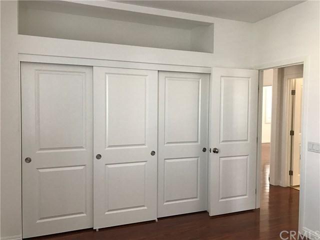 Closed | 80 Melville Irvine, CA 92620 15