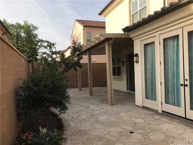Closed | 80 Melville Irvine, CA 92620 25