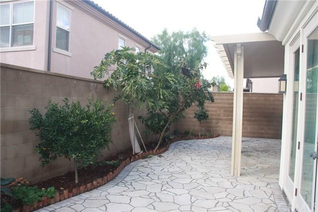Closed | 80 Melville Irvine, CA 92620 26