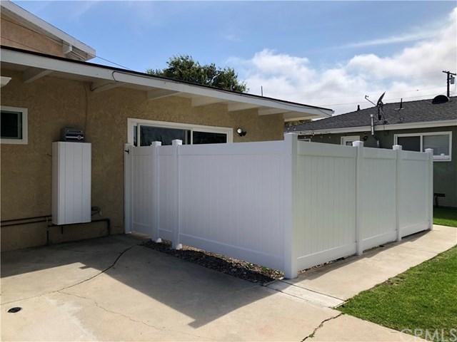 Active   24236 Ward  Street Torrance, CA 90505 1