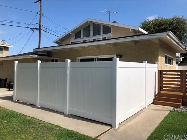 Active   24236 Ward  Street Torrance, CA 90505 0