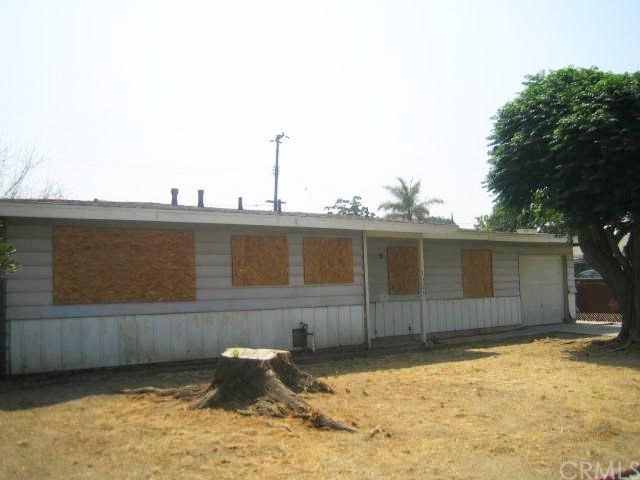 Closed   1328 Karon  Street Redlands, CA 92374 0