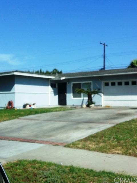 Closed | 8834 Conway  Drive Riverside, CA 92503 0