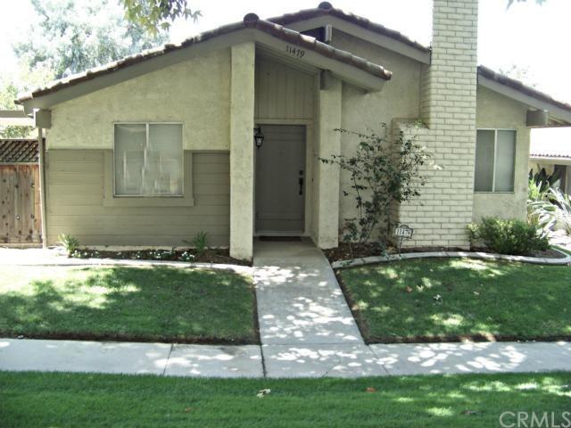 Closed | 11479 Benton  Street Loma Linda, CA 92354 0