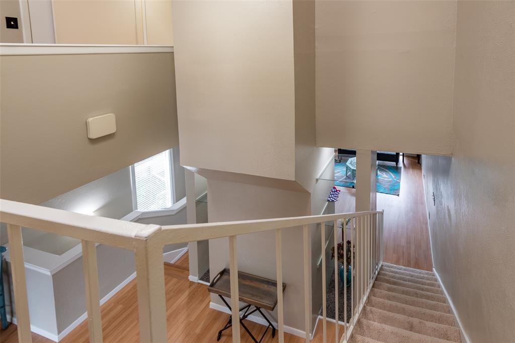 Sold Property | 8522 Park  Lane #24 Dallas, TX 75231 15