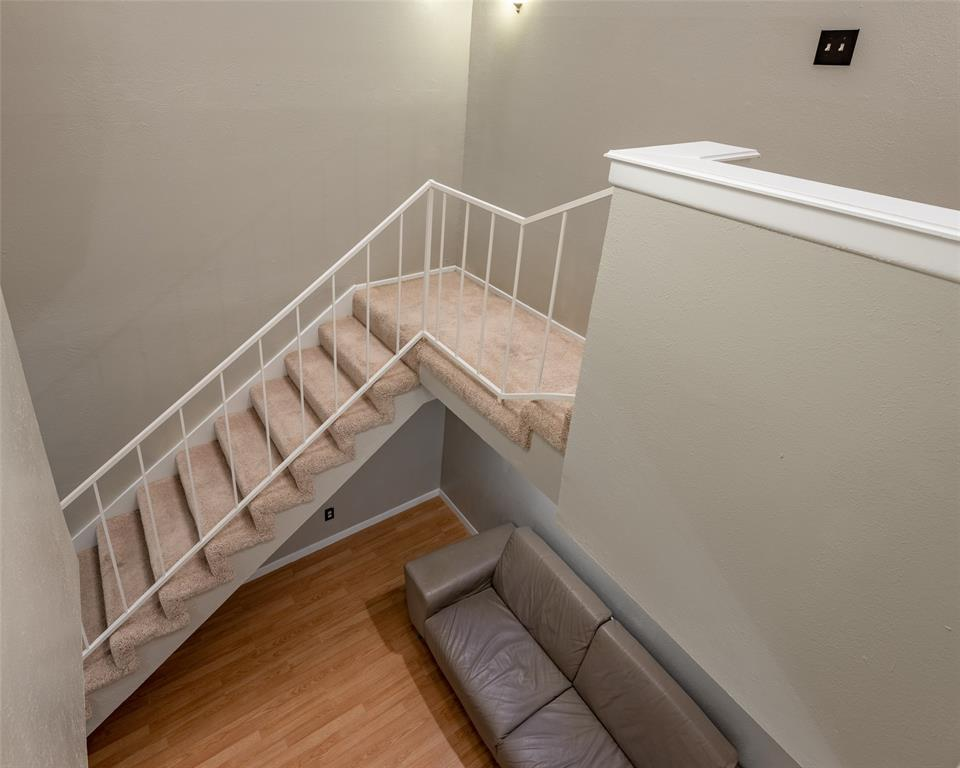 Sold Property | 8522 Park Lane #24 Dallas, Texas 75231 16