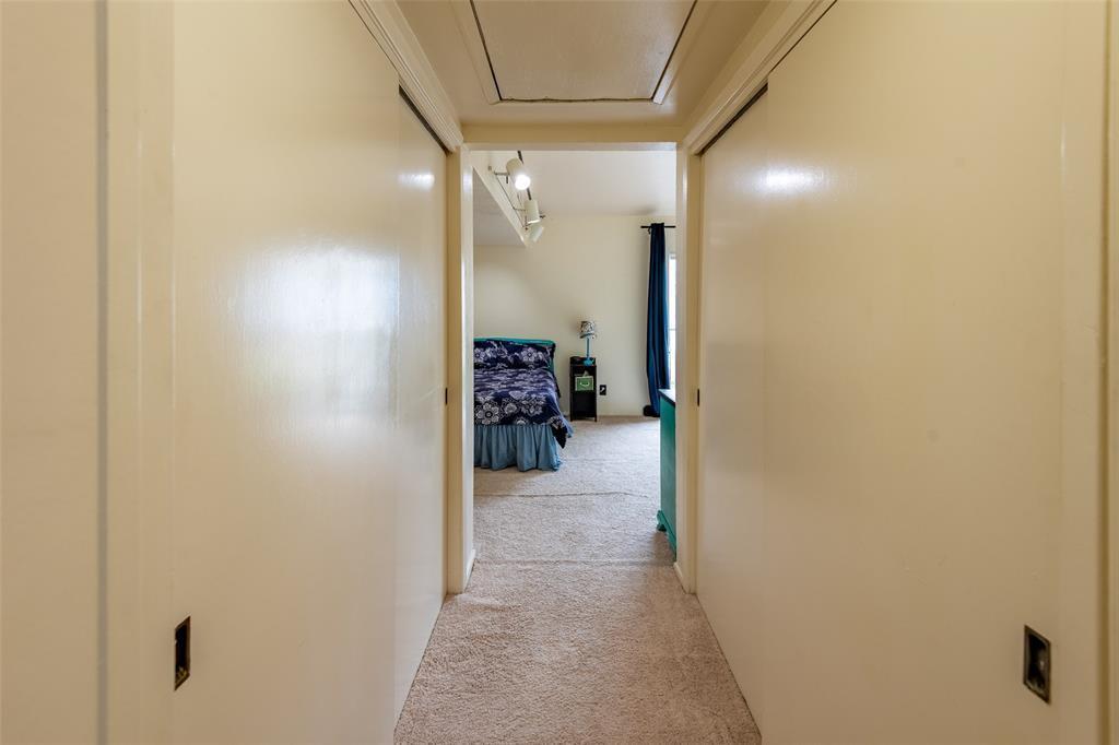 Sold Property | 8522 Park  Lane #24 Dallas, TX 75231 17