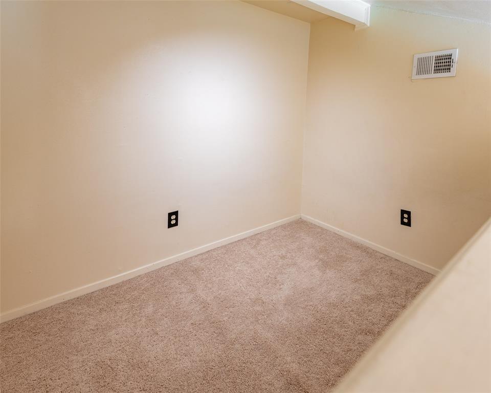 Sold Property | 8522 Park  Lane #24 Dallas, TX 75231 18