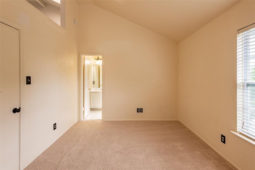 Sold Property | 8522 Park Lane #24 Dallas, Texas 75231 21