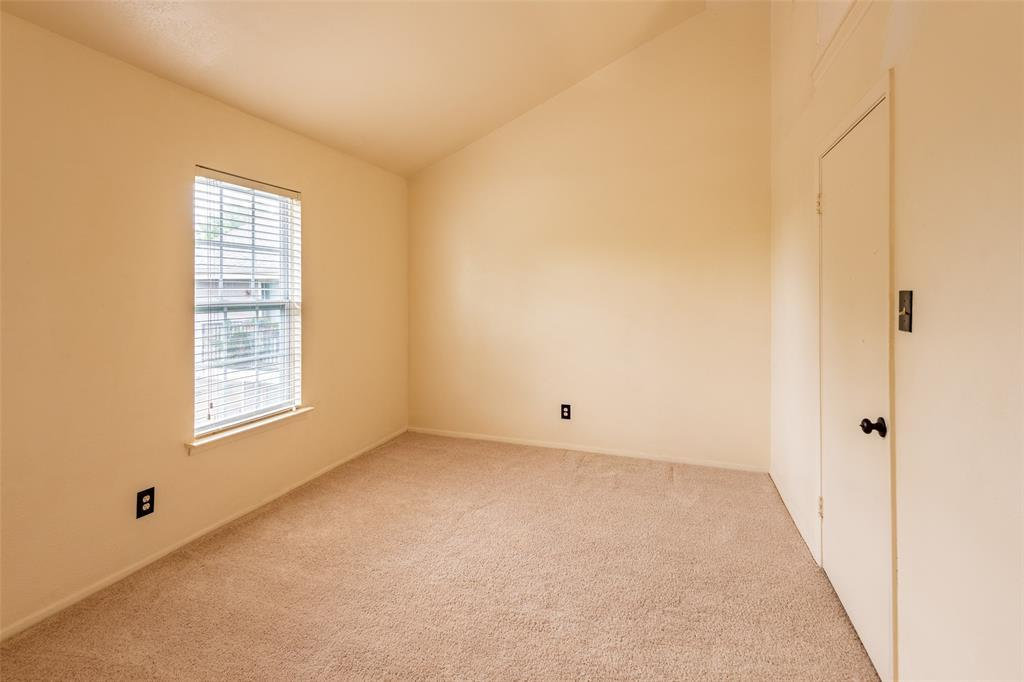Sold Property | 8522 Park Lane #24 Dallas, Texas 75231 22