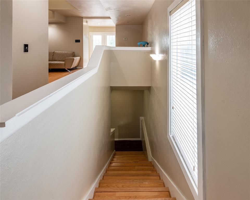 Sold Property | 8522 Park Lane #24 Dallas, Texas 75231 23