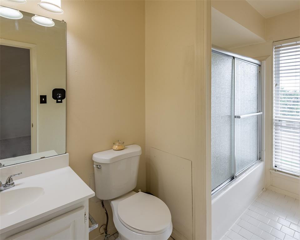 Sold Property | 8522 Park Lane #24 Dallas, Texas 75231 24