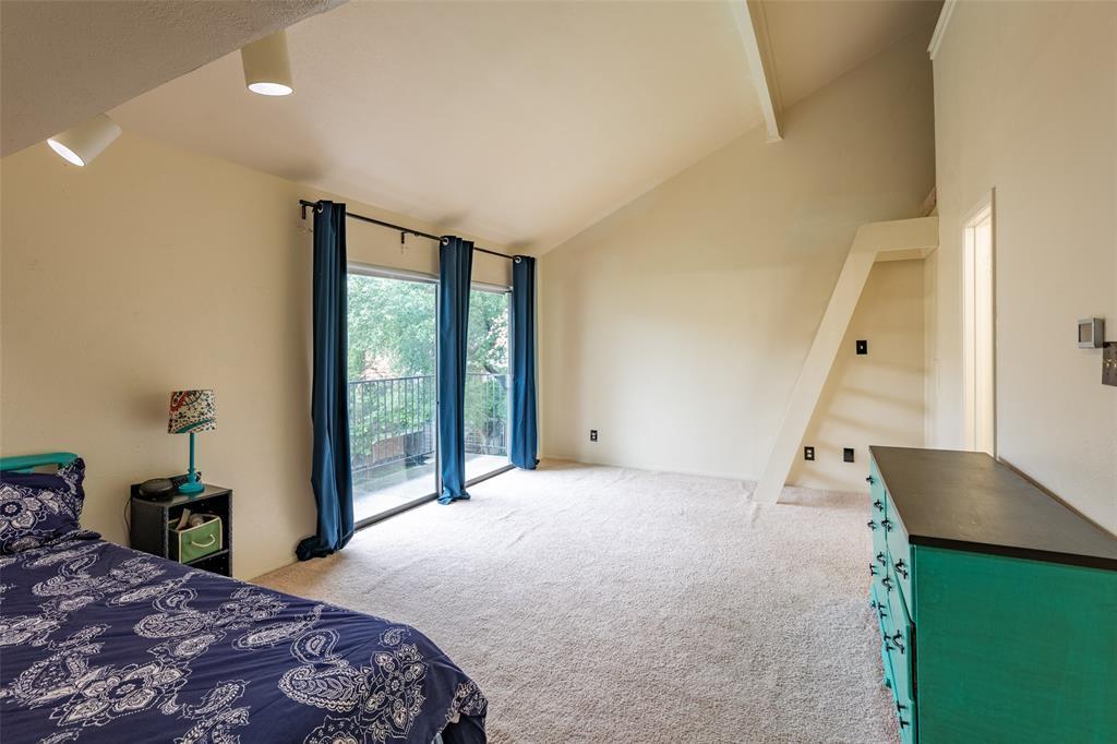 Sold Property | 8522 Park  Lane #24 Dallas, TX 75231 26