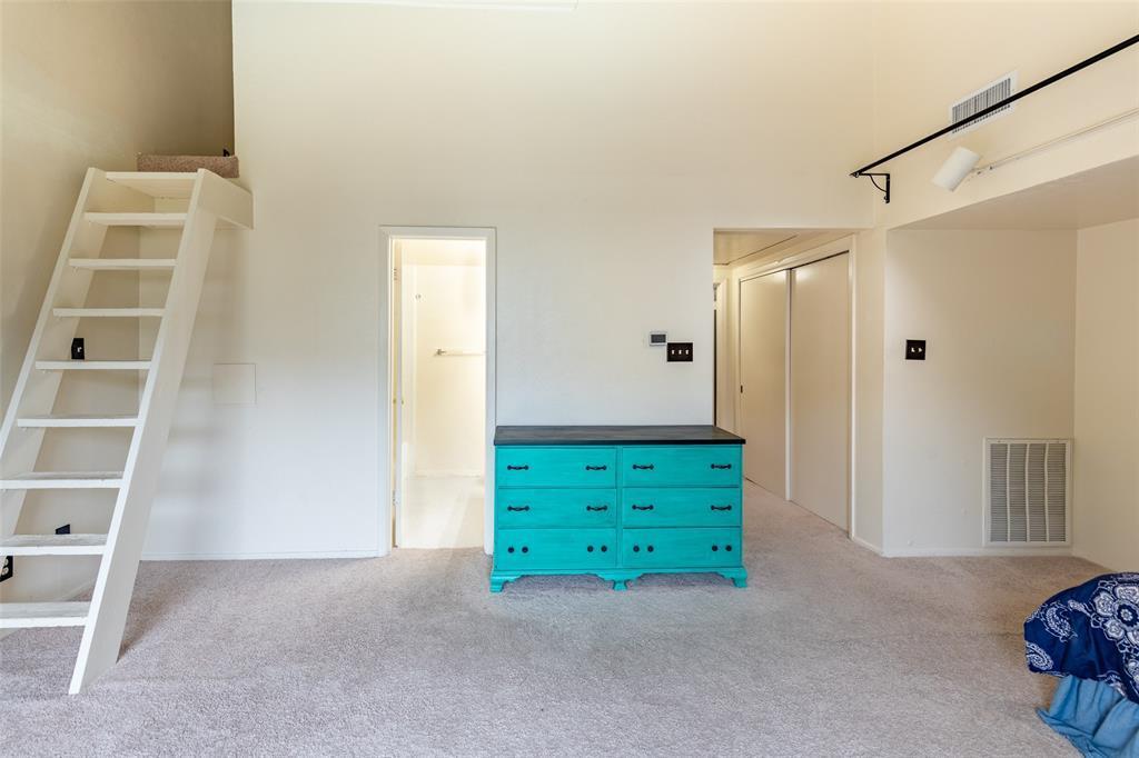 Sold Property | 8522 Park  Lane #24 Dallas, TX 75231 28
