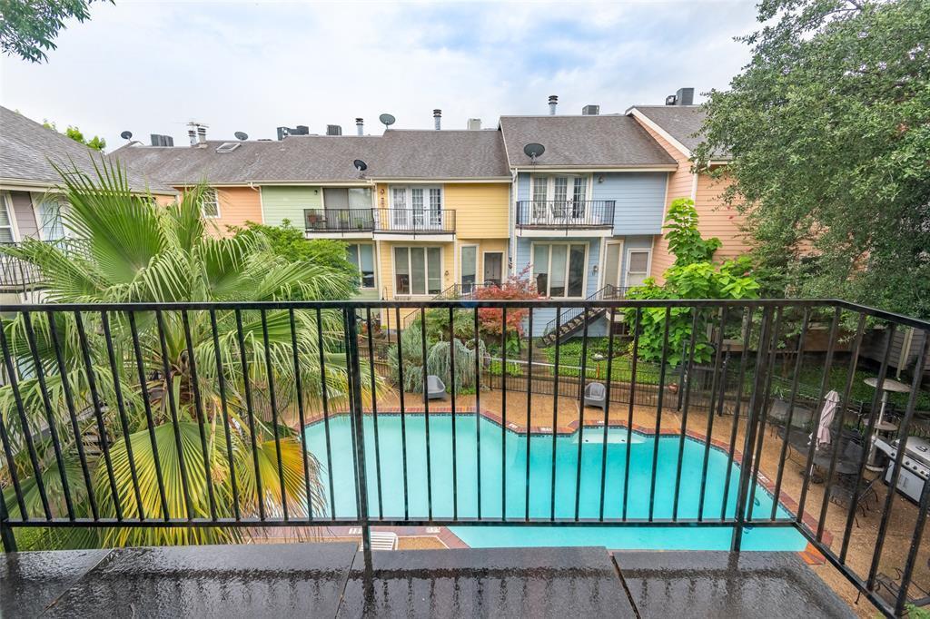 Sold Property | 8522 Park Lane #24 Dallas, Texas 75231 29