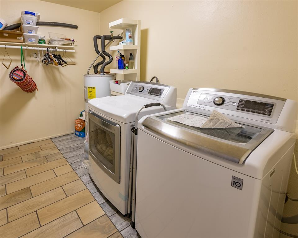 Sold Property | 8522 Park Lane #24 Dallas, Texas 75231 32
