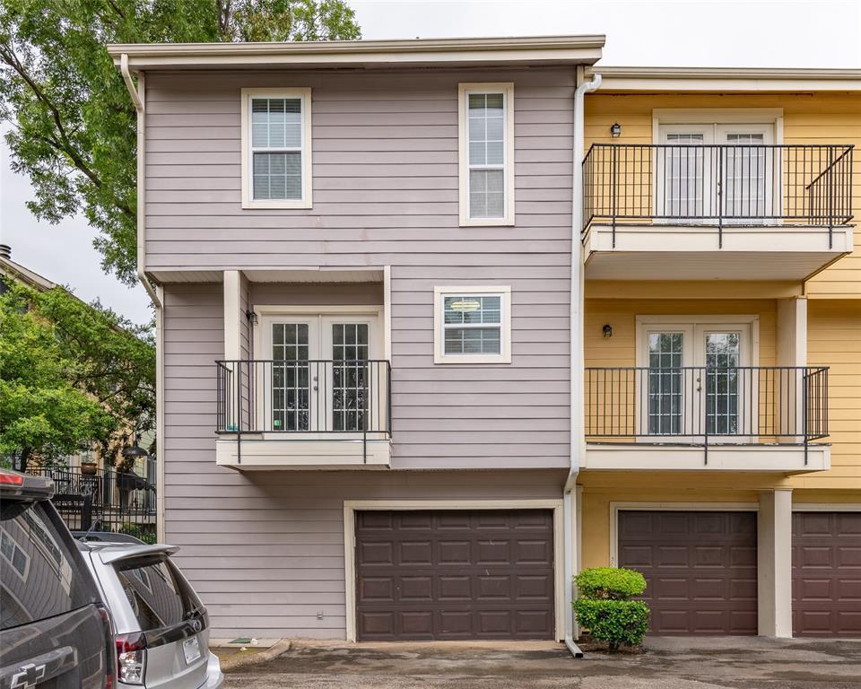 Sold Property | 8522 Park  Lane #24 Dallas, TX 75231 33