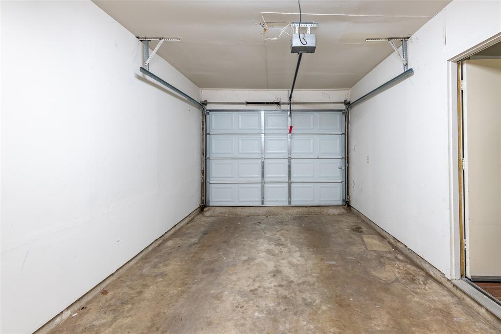 Sold Property | 8522 Park  Lane #24 Dallas, TX 75231 34