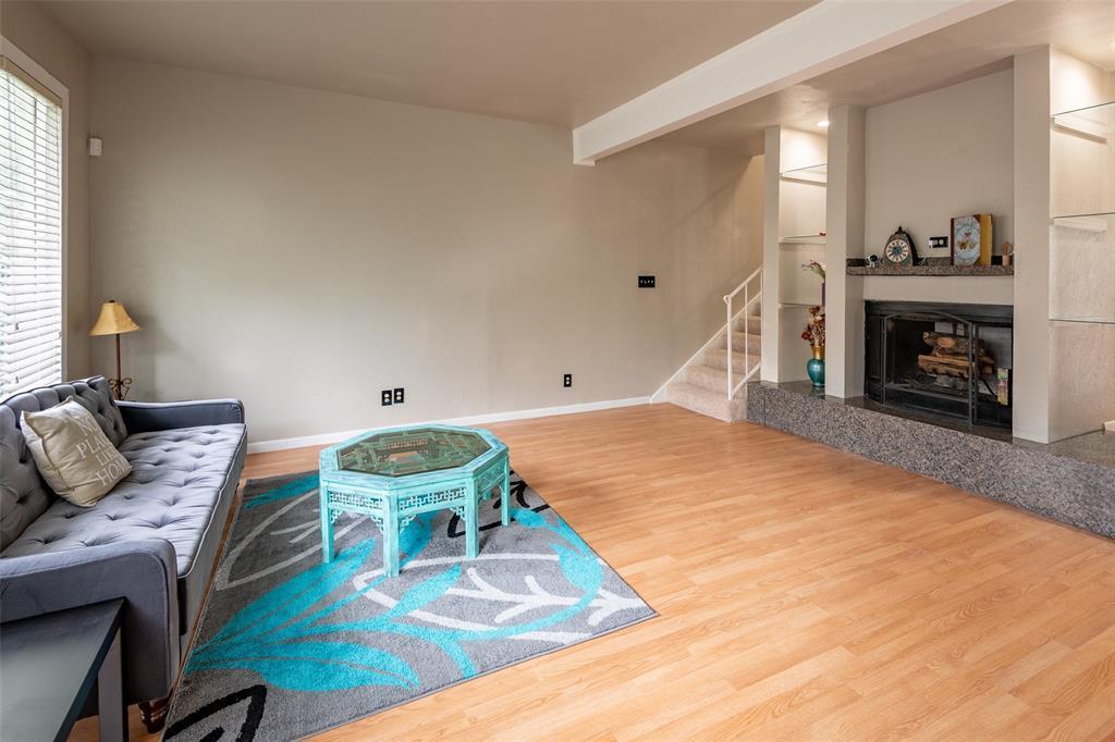 Sold Property | 8522 Park Lane #24 Dallas, Texas 75231 7