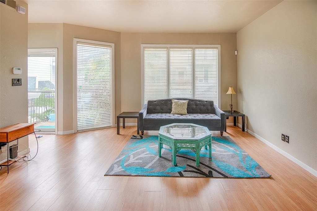 Sold Property | 8522 Park Lane #24 Dallas, Texas 75231 8