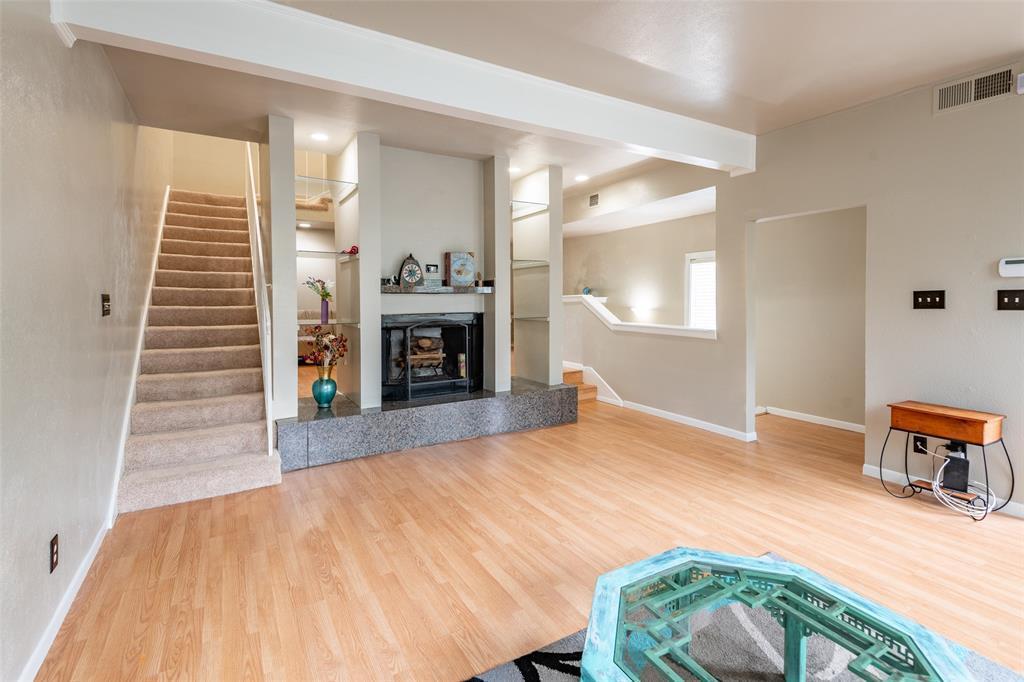 Sold Property | 8522 Park Lane #24 Dallas, Texas 75231 9