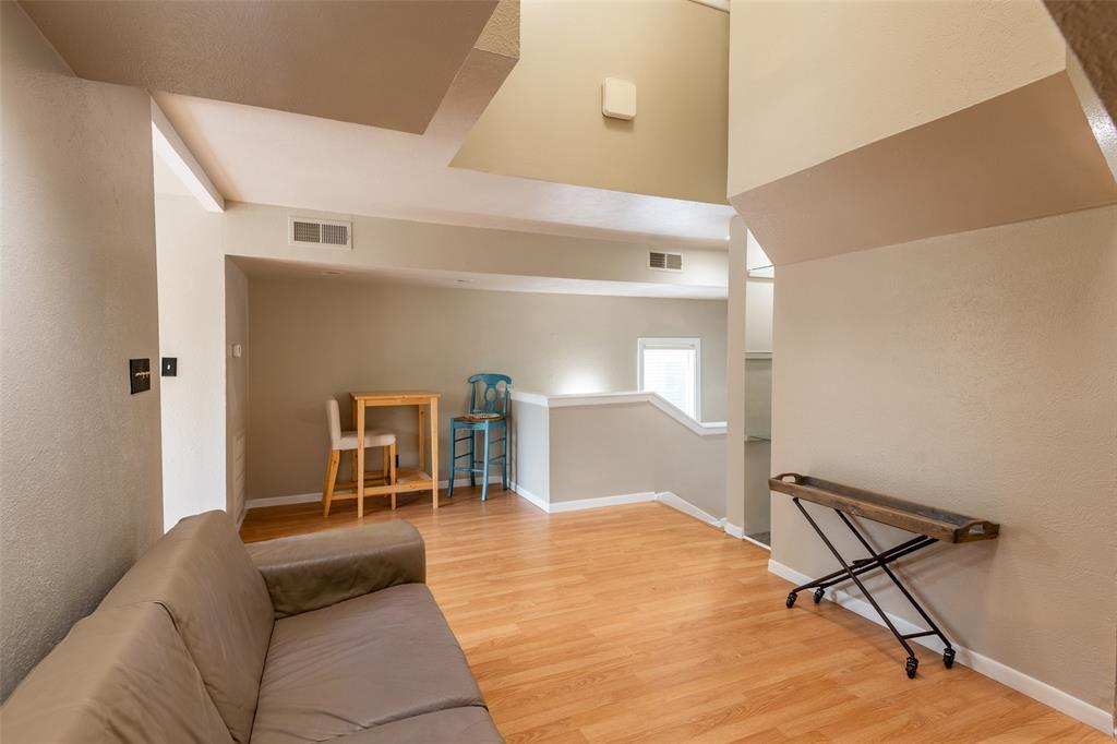 Sold Property | 8522 Park  Lane #24 Dallas, TX 75231 11