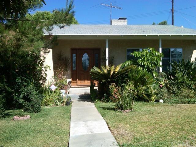Closed | 16263 Klamath  Street La Puente, CA 91744 0