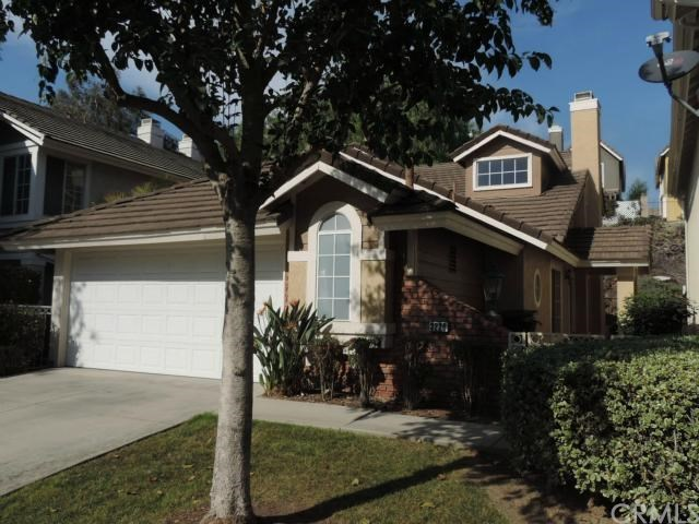 Closed | 3226 Cambridge  Drive Chino Hills, CA 91709 0