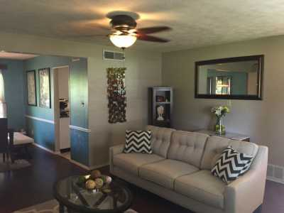 Sold Property | 5730 Diana Drive Garland, Texas 75043 1