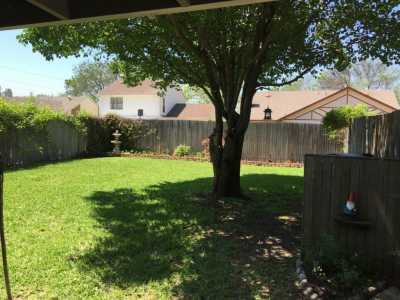Sold Property | 5730 Diana Drive Garland, Texas 75043 12