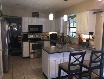 Sold Property | 5730 Diana Drive Garland, Texas 75043 3