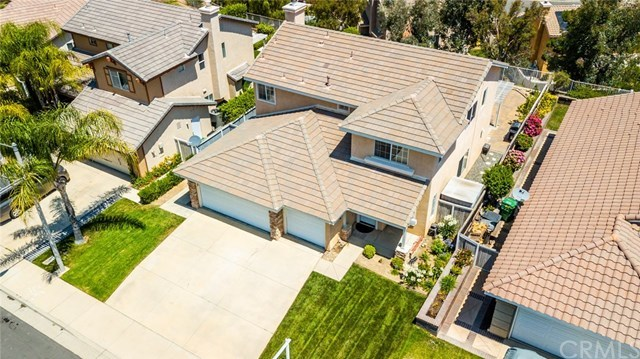 Closed | 13450 Fairfield  Drive Corona, CA 92883 40
