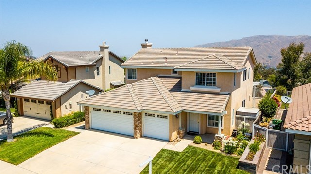 Closed | 13450 Fairfield  Drive Corona, CA 92883 41