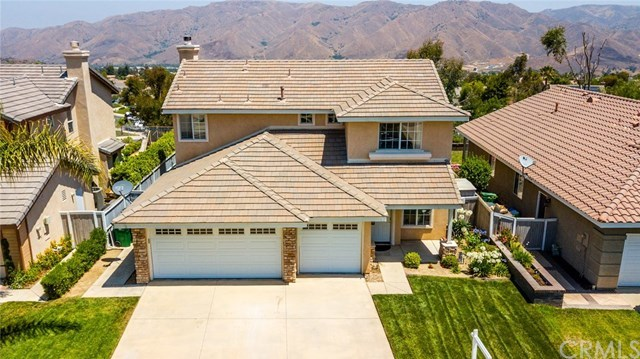 Closed | 13450 Fairfield  Drive Corona, CA 92883 42