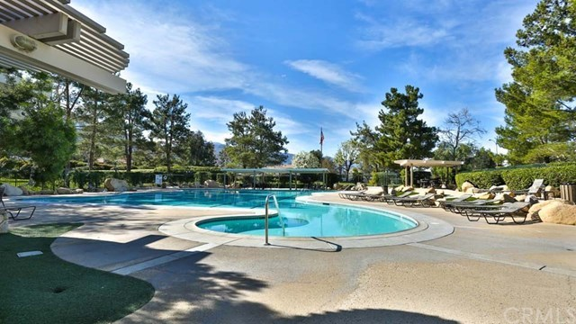 Closed | 13450 Fairfield  Drive Corona, CA 92883 50