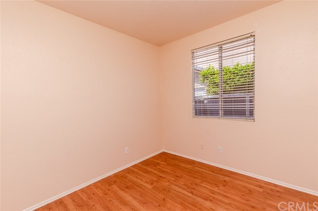 Closed | 13450 Fairfield  Drive Corona, CA 92883 13