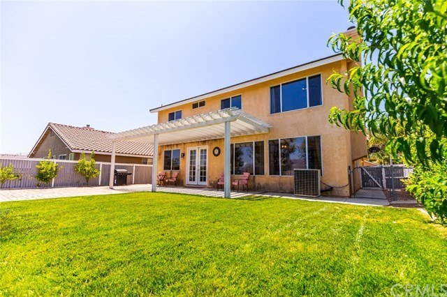 Closed | 13450 Fairfield  Drive Corona, CA 92883 31