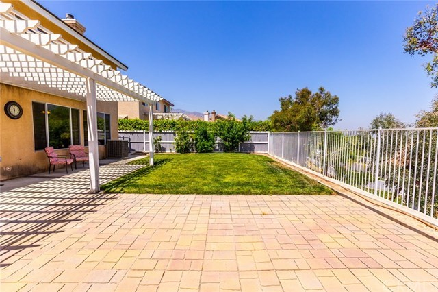 Closed | 13450 Fairfield  Drive Corona, CA 92883 33