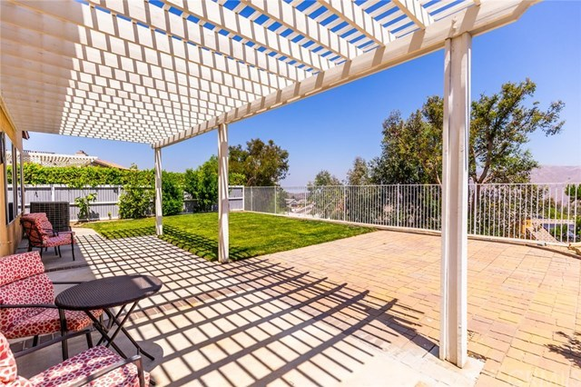 Closed | 13450 Fairfield  Drive Corona, CA 92883 34