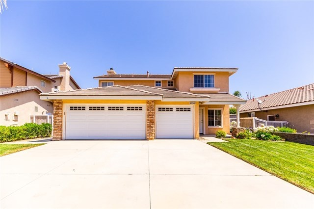 Closed | 13450 Fairfield  Drive Corona, CA 92883 37