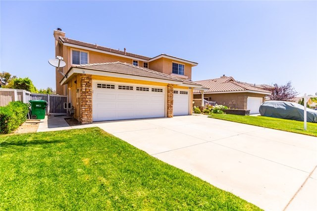 Closed | 13450 Fairfield  Drive Corona, CA 92883 38