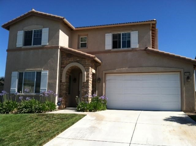 Closed | 28338 Northmoore  Place Menifee, CA 92584 0