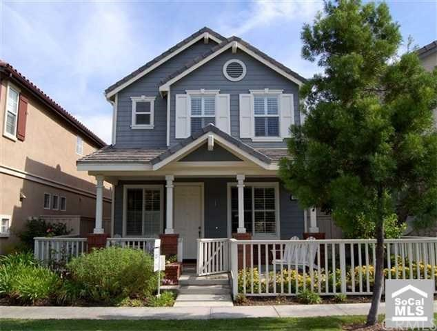 Closed | 15 OLD SPIRE  Drive Ladera Ranch, CA 92694 0