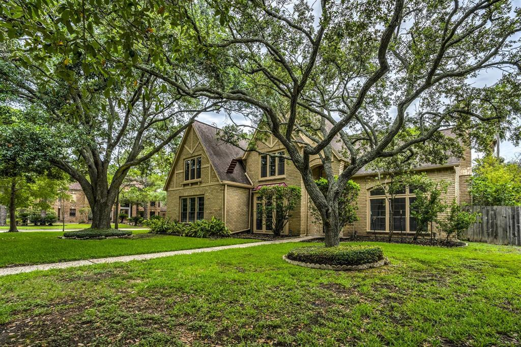 Option Pending | 1503 Shillington  Drive Katy, TX 77450 1