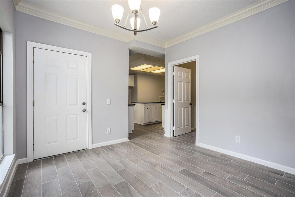 Option Pending | 1503 Shillington  Drive Katy, TX 77450 14