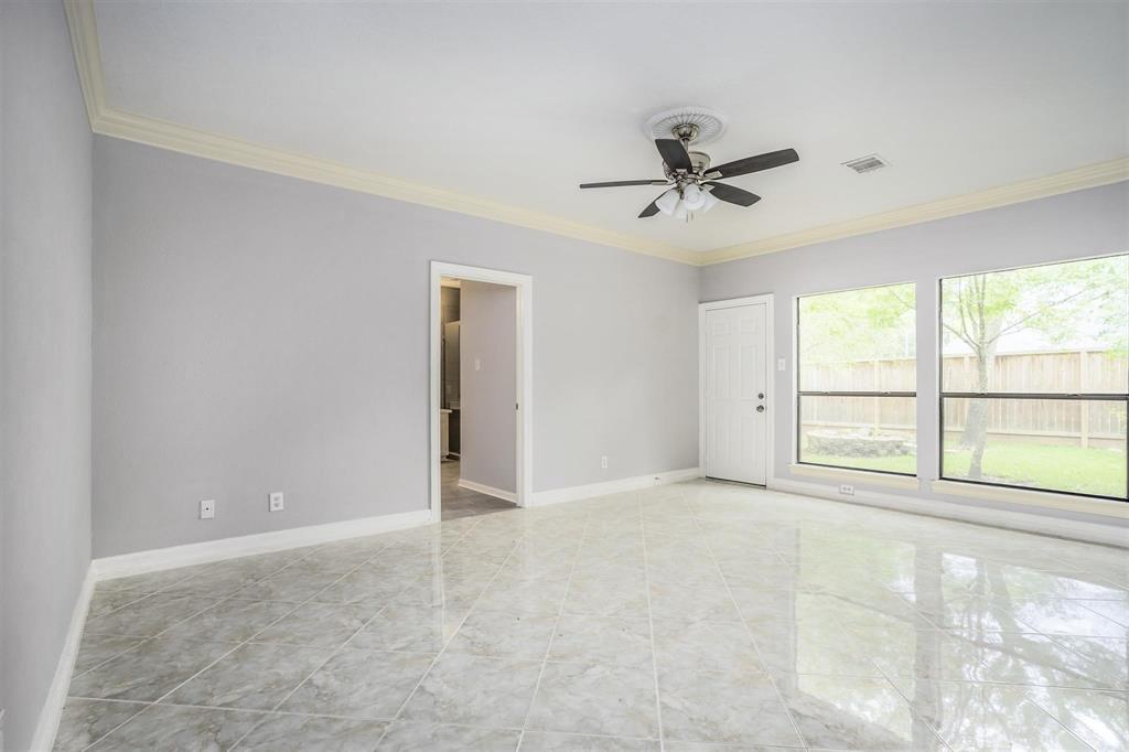 Option Pending | 1503 Shillington  Drive Katy, TX 77450 15