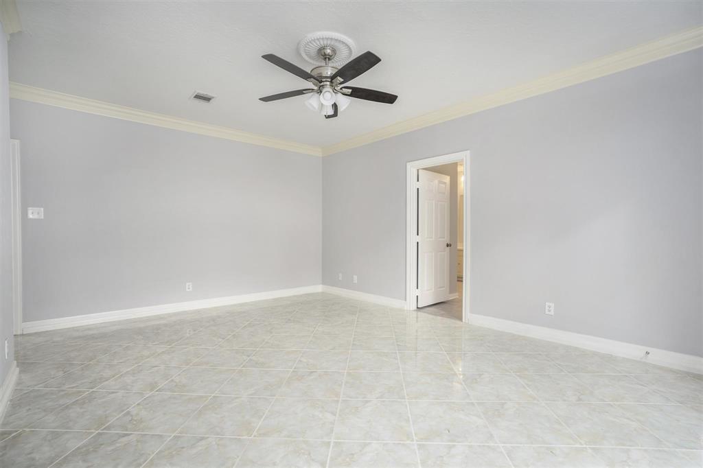 Option Pending | 1503 Shillington  Drive Katy, TX 77450 17