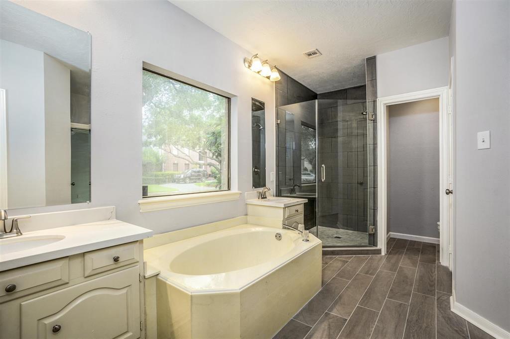 Option Pending | 1503 Shillington  Drive Katy, TX 77450 20