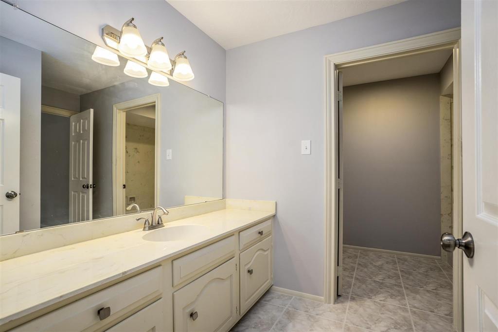 Option Pending | 1503 Shillington  Drive Katy, TX 77450 23